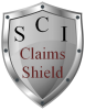 Claims Shield